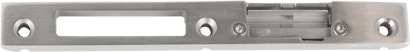 Kappenschließblech V-1130