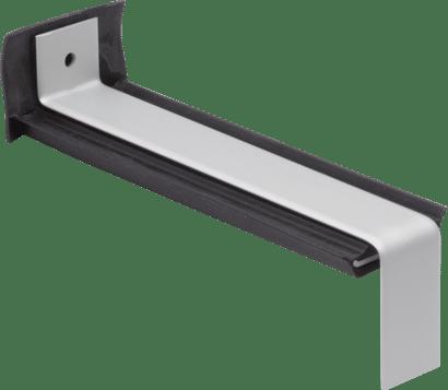 Stoßverbinder H500 D für Tropfnase 40 mm