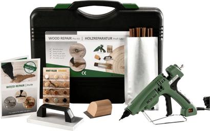 Wood Repair Astfüller BCD360