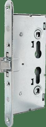 Panikschloss Funktion E Modell 1125 für Feuerschutztür