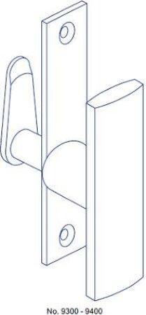 Oliveneinreiber No. 9400