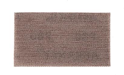 Abranet-Schleifmittel-Streifen 70 x 125 mm