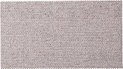 Abranet-Ace-Schleifmittel-Streifen 70 x 125 mm