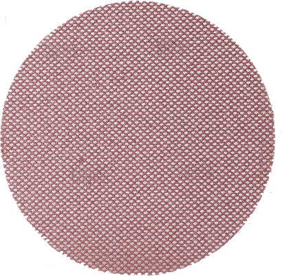 Abranet-Ace-HD-Schleifmittel-Scheiben ø 150 mm