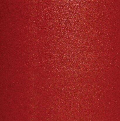DEFLEX-Schleifmittel-Scheiben ø 150 mm 9-Loch