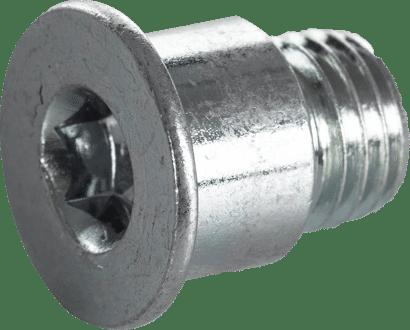 Gelenkschraube zu Gleitschiene TS3/TS5