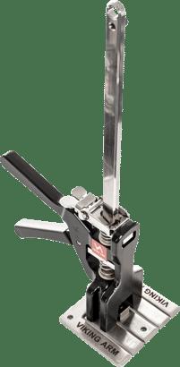 Einhandmontagewerkzeug VIKING ARM