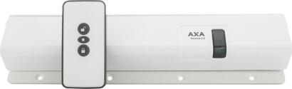 Home Oberlichtöffner Remote 2.0