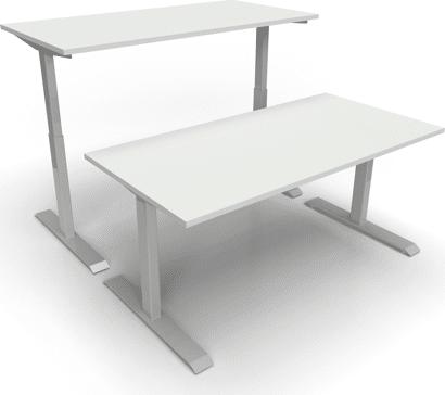 Elektrisches Tischgestell