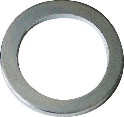 Stahlring
