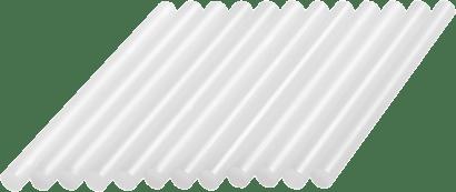 Mehrzweck-Klebestifte