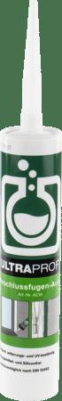 Anschlussfugen-Acryl