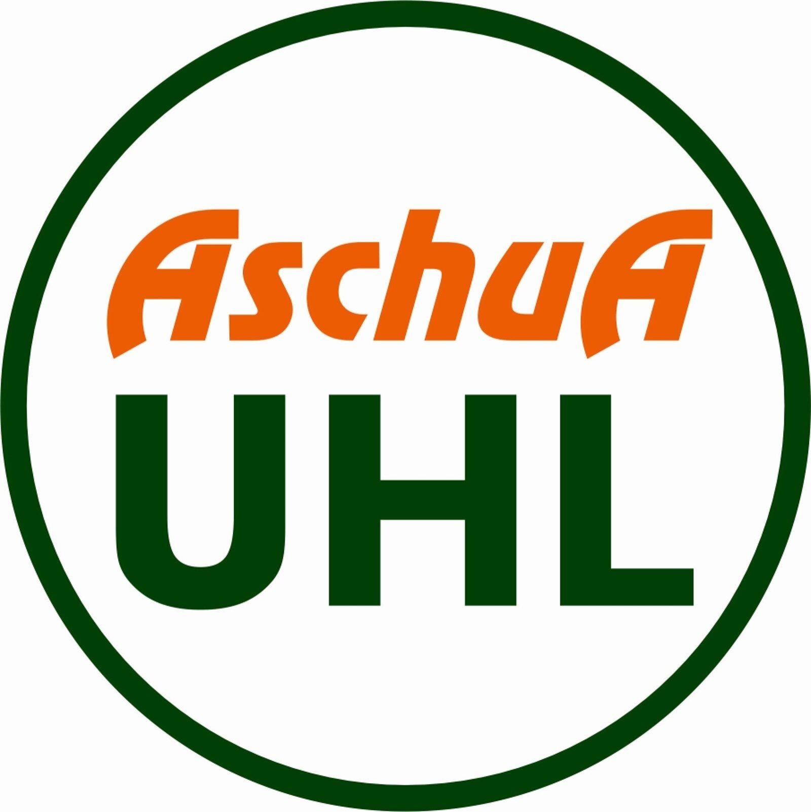 Aschua