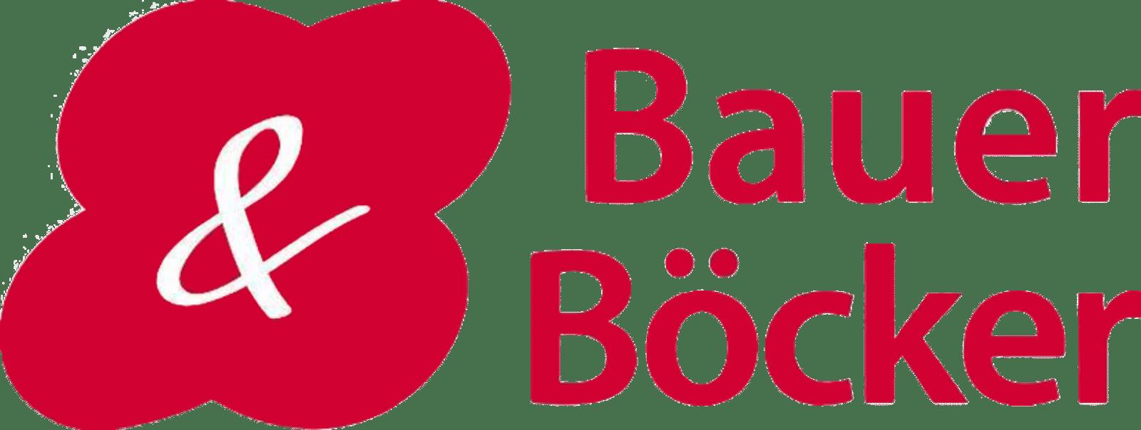 Bauer & Böcker