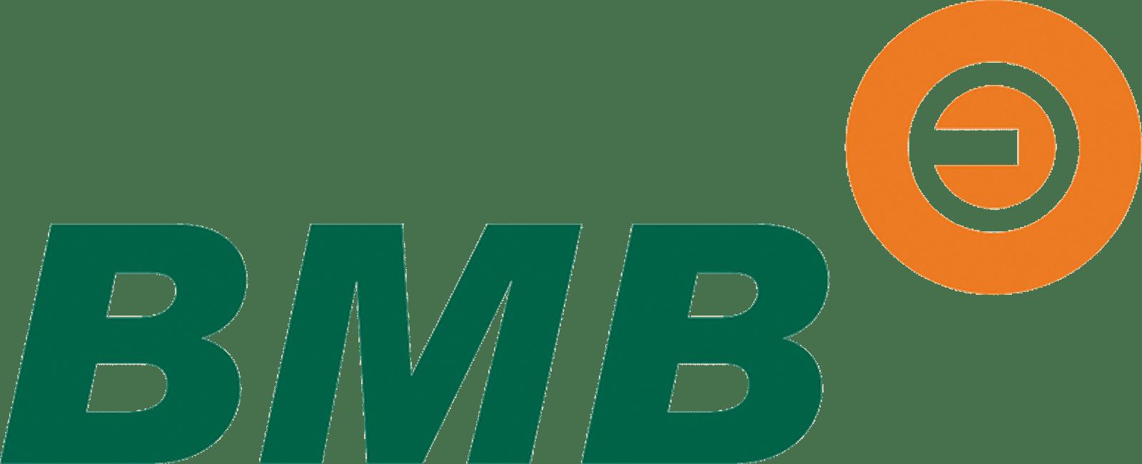 BMB Beschläge
