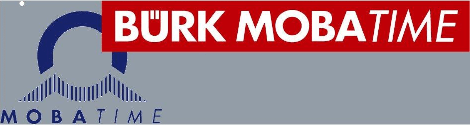 Bürk Mobatime