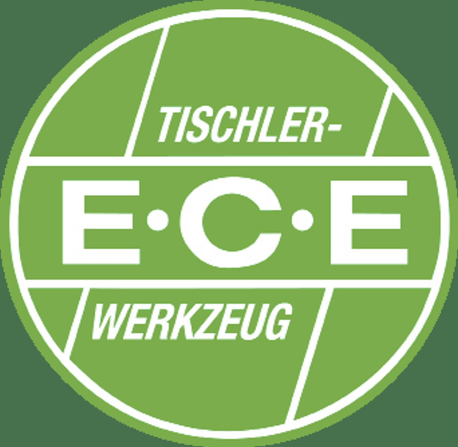 E.C.E.
