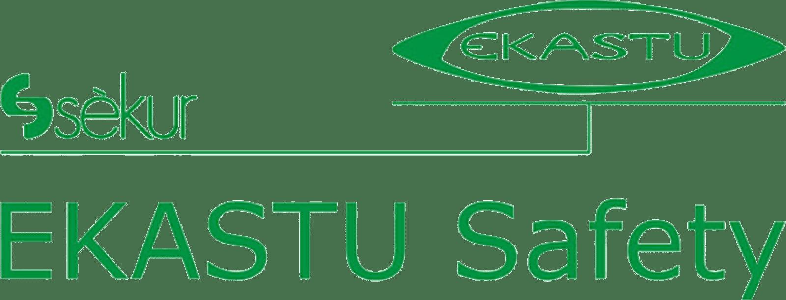 EKASTU Safety