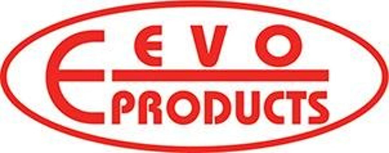 EVO-Products