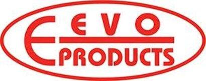 PVC-Beutel geprüft für Sicherheits-Trockensauger ECODust
