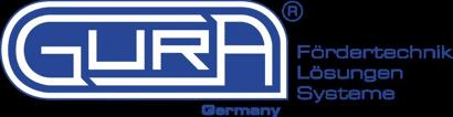 Doppelständer Drehgelenk, höhenverstellbar 340–425 mm