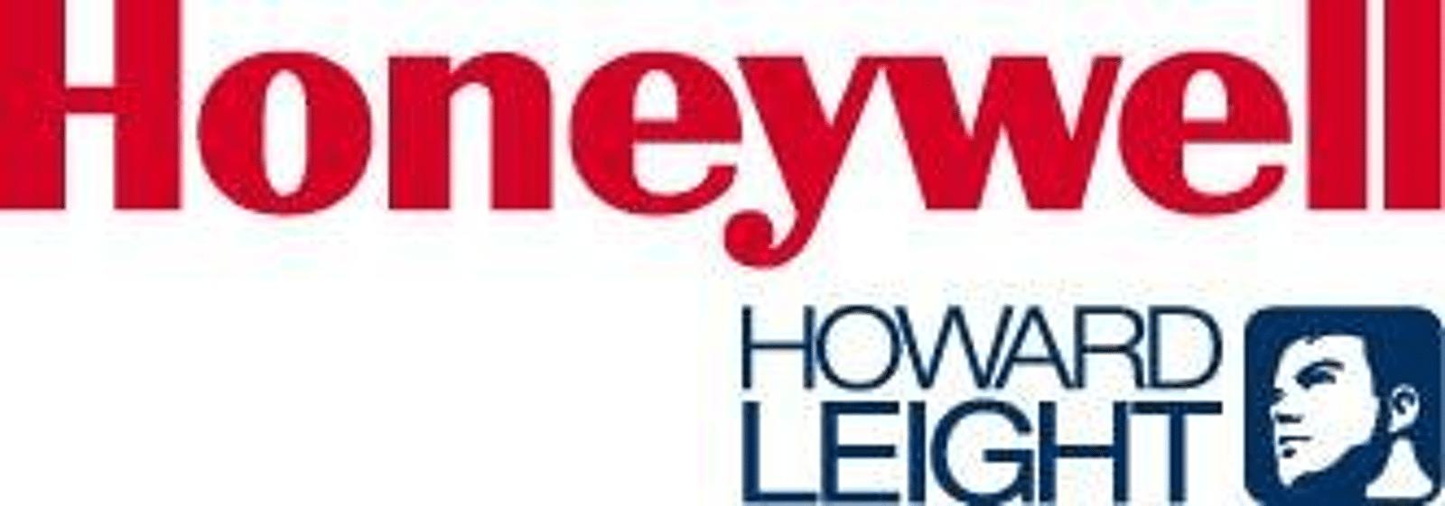 Honeywell Howart Leight