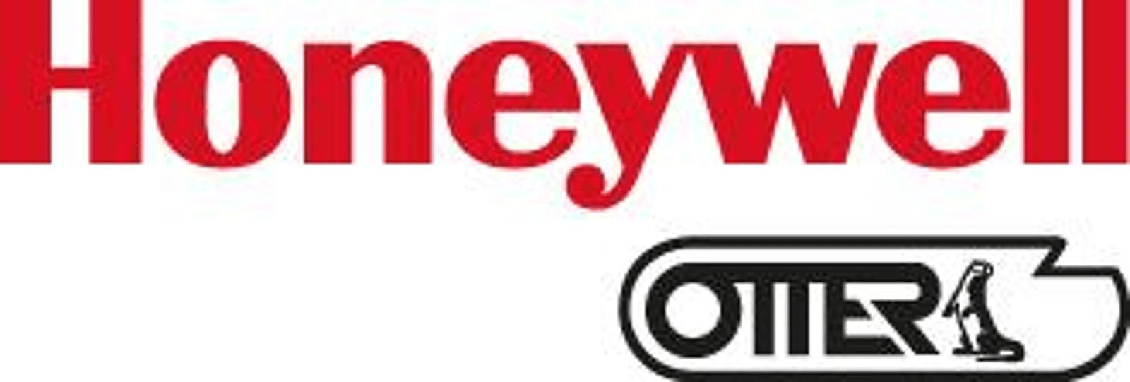 Honeywell Otter