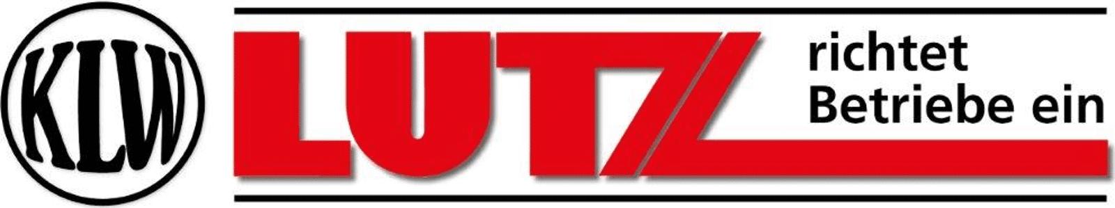 KLW Lutz
