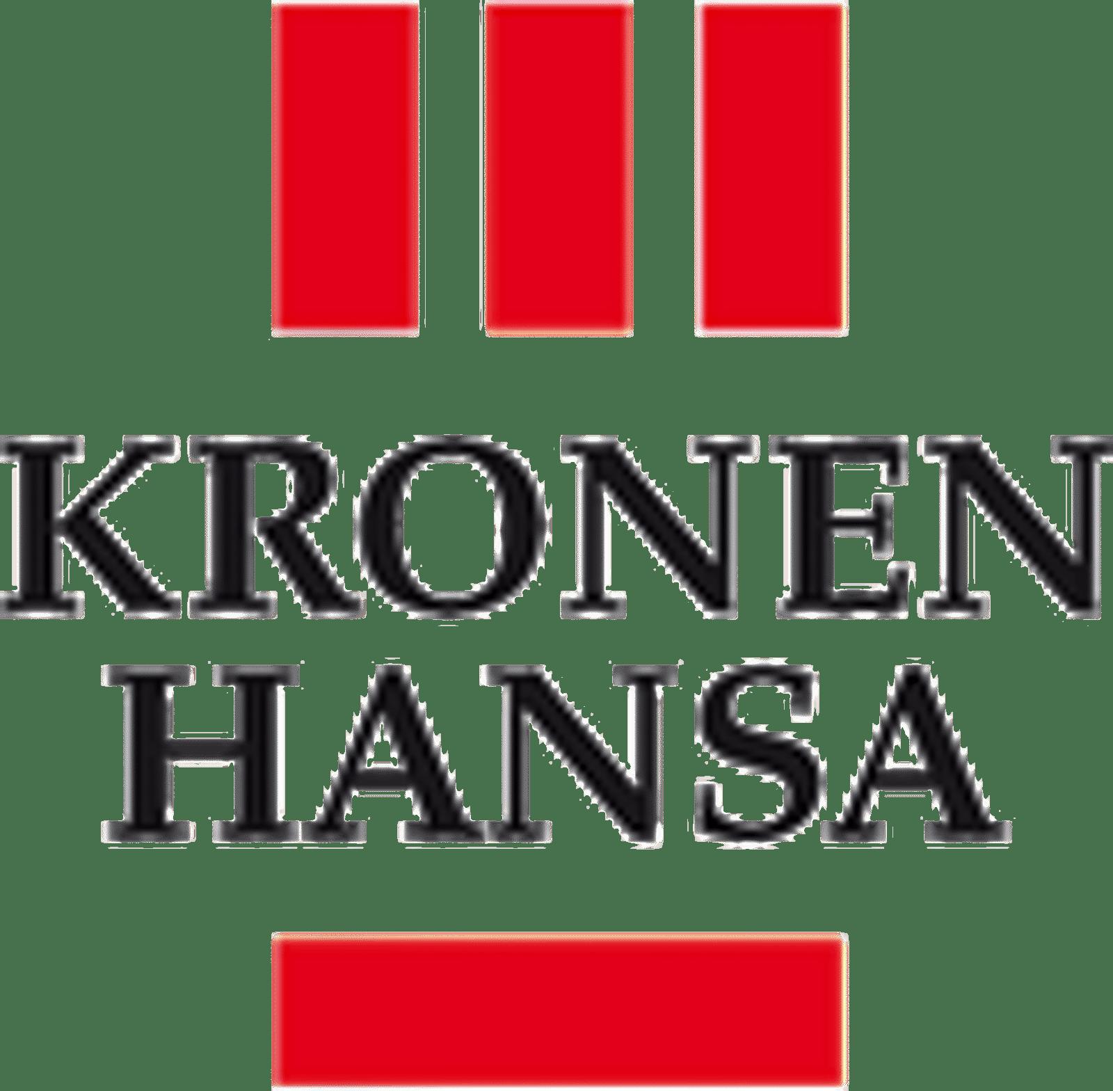 Kronen Hansa