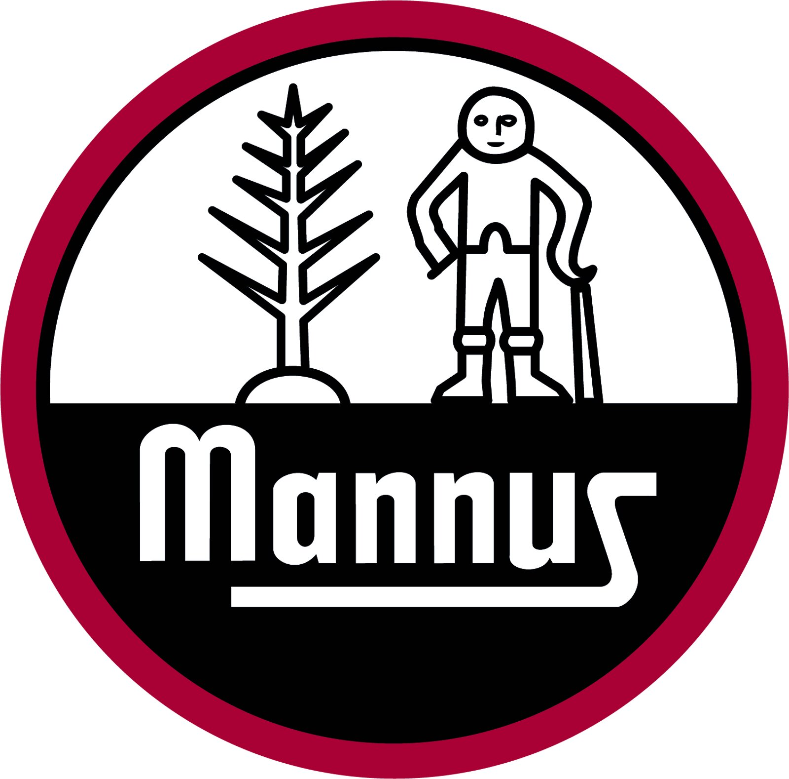 Mannus