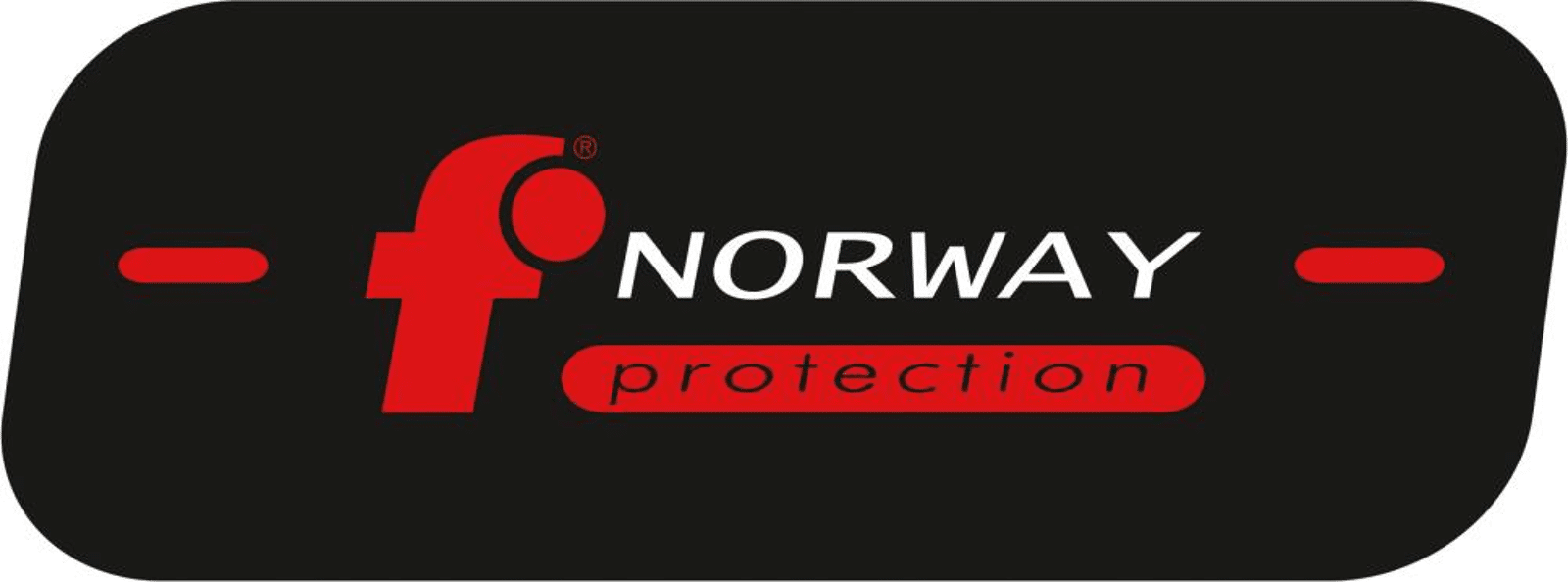 Norway protection