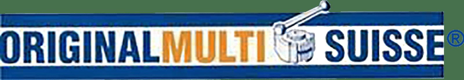 ORIGINAL MULTI SUISSE