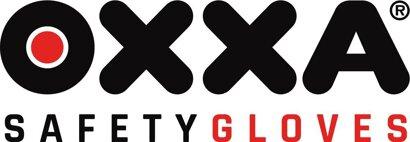 Handschuh Oxxa X-Pro-Flex NFT