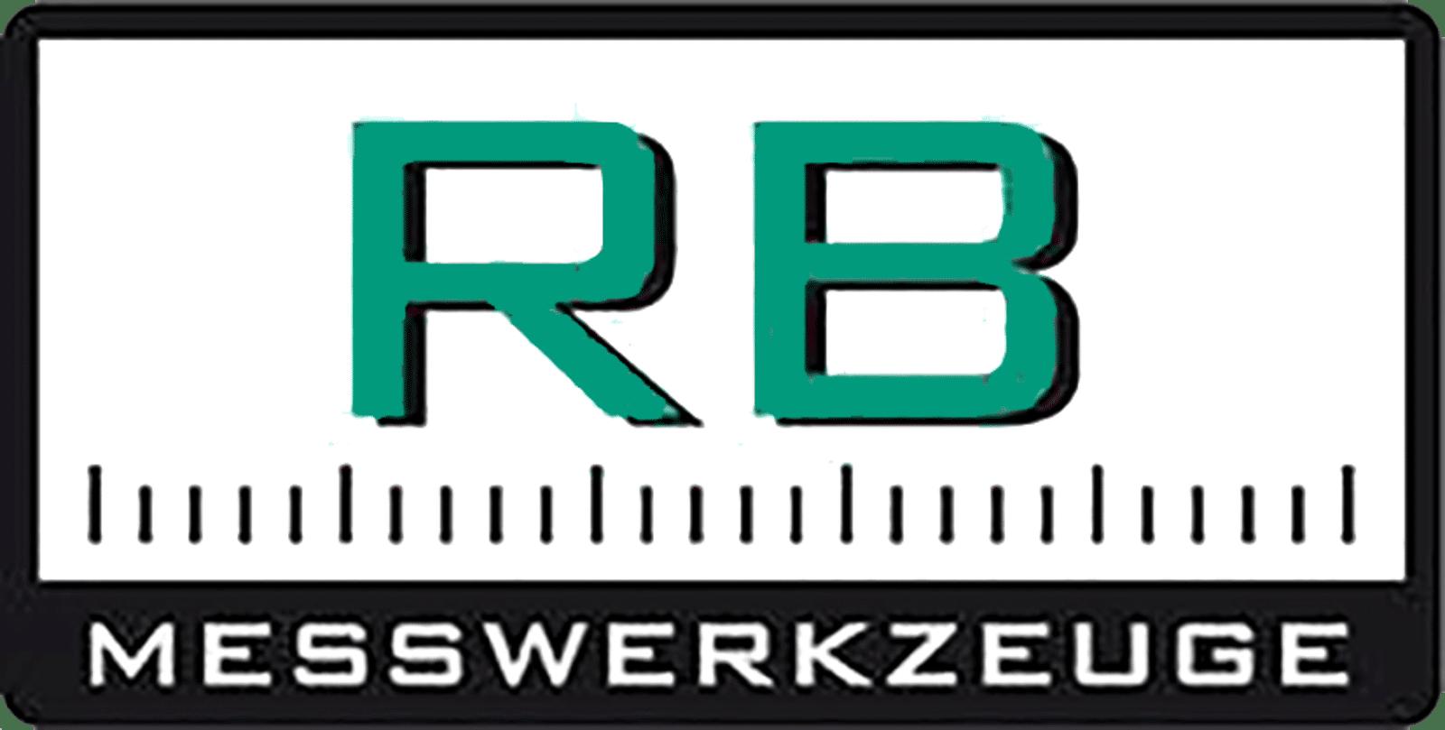 RB Messwerkzeuge