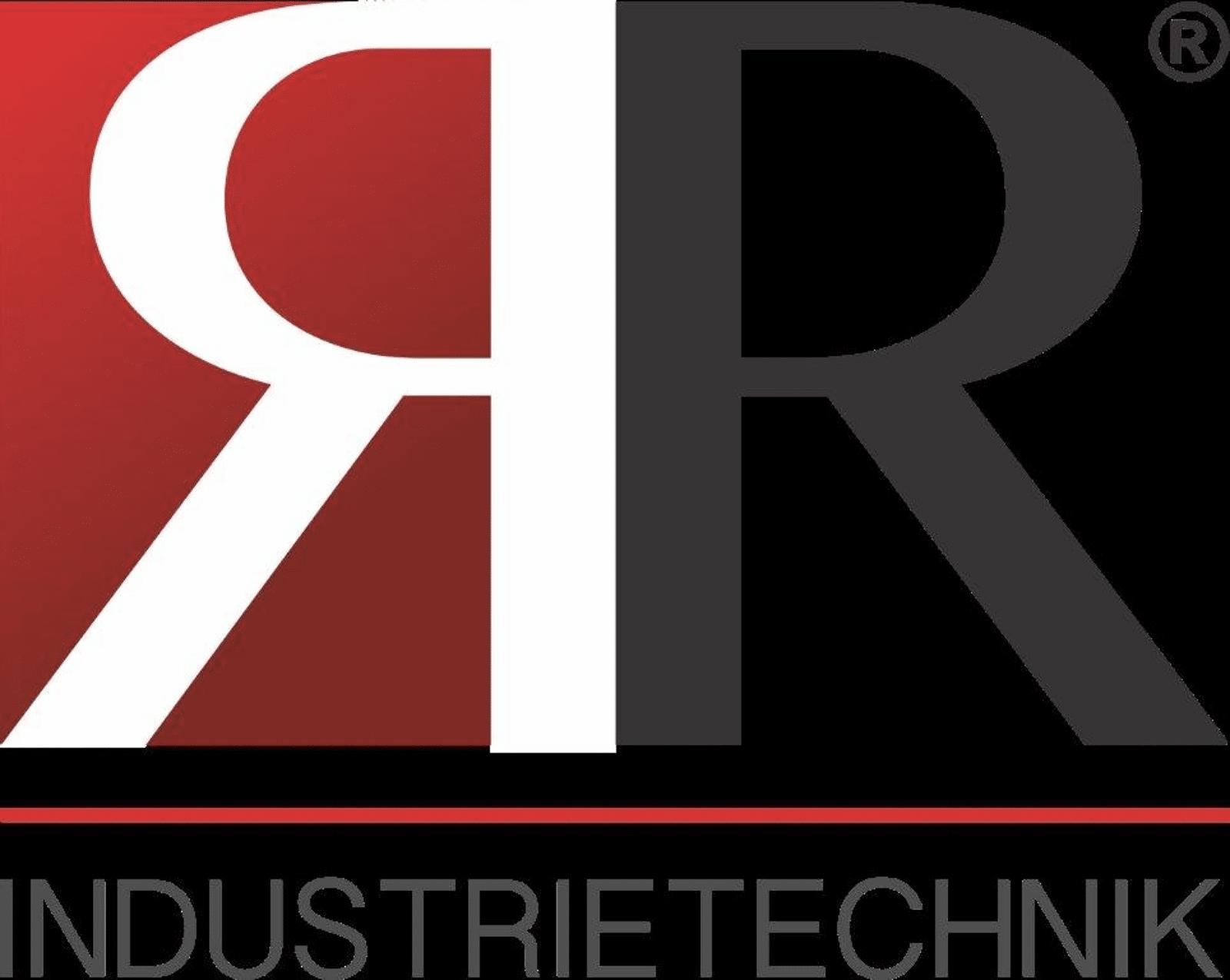 RR-Industrietechnik
