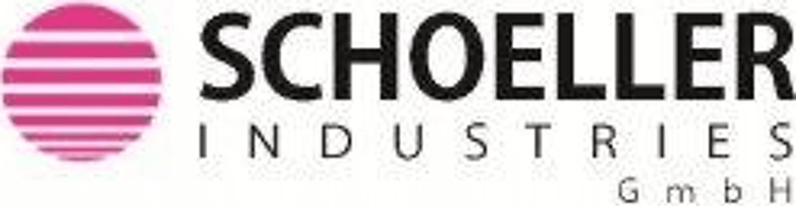Schöller Industries