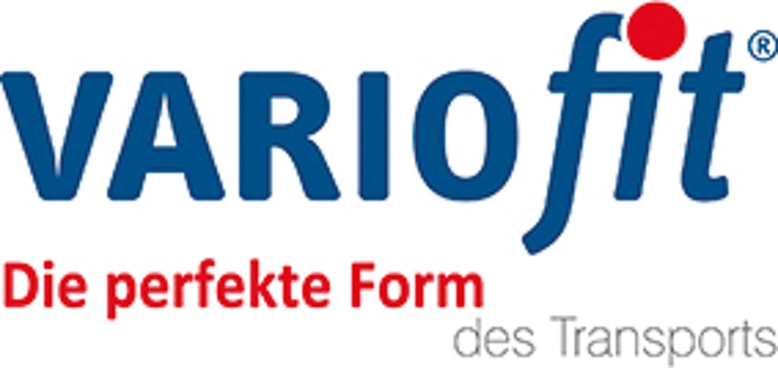 VARIOfit®