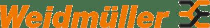 Messerblock für Automatische Abisolierzange STRIPAX 16